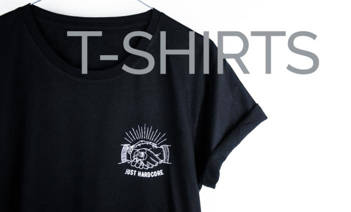 Shirt-Titel3